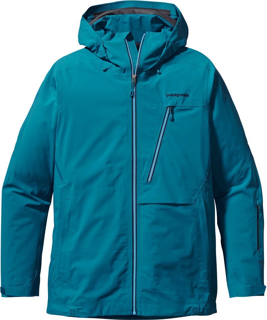 Patagonia-AW15-Untracked-Jacket-F1