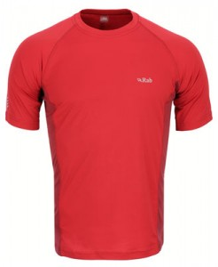 FREE Aeon Tee with every �100+ product