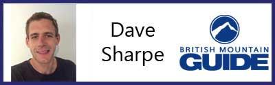 DaveSharpe
