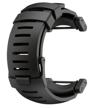 Advizor Suunto Armband original für Vector HR Altimax Regatta Military Strap
