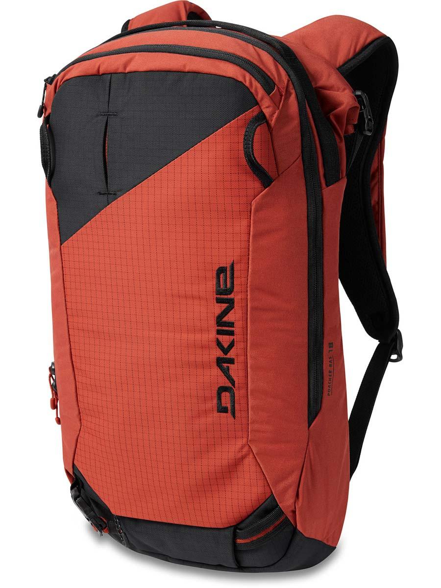 many fashionable yet not vulgar price Facewest: Dakine Poacher RAS 18L