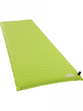 Facewest Thermarest All Products